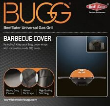 GENINUE NEW BEEFEATER BUGG BBQ COVER - PART: BB94550
