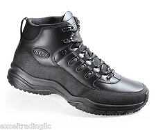 SFC Shoes for Crews Xtreme Sport Hiker Unisex Boots 8084 Men's Sz 4.5 / 36.5 NEW