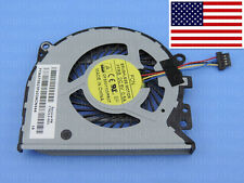 Original New CPU Cooling Fan For HP pavilion x360 13-a100no 13-a110dx 13-a113cl