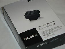 ADP-MAA - GENUINE SONY HOT SHOE ADAPTER for multi interface shoe cameras
