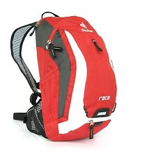 DEUTER lightweight cycling backpack RACE,  New,  FREE worldwide shipping