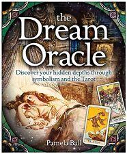 The Dream Oracle Libro in brossura – Illustrato,31 Agosto 2011 di