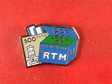 pins pin car bus tramway marseille