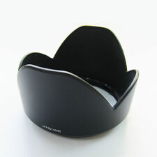VYC0981 - Lens Hood Part for Panasonic Lumix Camera DMC-G1  DMC-GF1 , H-FS014045