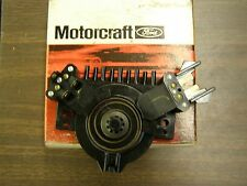 NOS OEM Ford 1975 1976 Torino Air Conditioning Switch for ATC