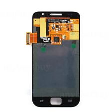 Black For Samsung Galaxy S i9000 LCD Screen Display Digitizer Touch Assembly New