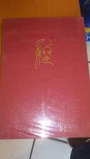 Kipling – Kim T.2 – La guilde du livre Lausanne – 1946