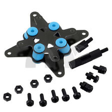 Shock Absorber Anti-Vibration Set for CC3D Flight Controller