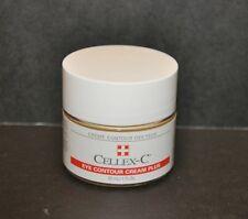 Cellex-C Eye Contour Cream Plus 30ml/1oz. New (Free shipping)