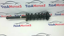 HONDA ACCORD MK7 '03-08 SALOON REAR LEFT PASSENGER COIL SPRING SHOCK ABSORBER