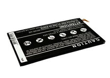 Premium Battery for Motorola Droid Razr Maxx, XT912M Quality Cell NEW