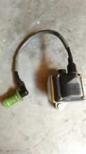 Vespa GTS 250 ignition coil and wire with cup