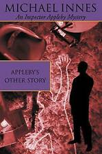 Appleby's Other Story by Michael Innes (Paperback, 2001)