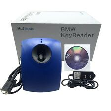 BMW KEY READER