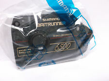 SHIMANO SPINNING REEL PART - RD7435 Baitrunner 6500B - Side Cover