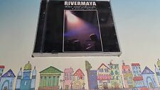 Rivermaya - Live and Acoustic - Sealed and New - OPM