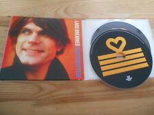 CD Ethno Lars Bremnes - Hjertekapten (12 Song) KIRKELIG KULTURVERK