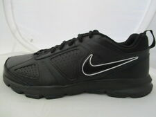 Nike T Lite XI Trainers Mens UK 8 US 9 EU 42.5 REF 3438*