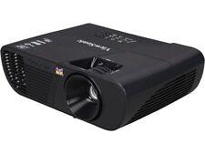 ViewSonic PJD5155 800 x 600 3,300 lumens DLP Projector