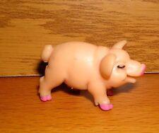 10991 Schwein Glücksschwein