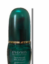 Phyris AHA - Peeling 30% (index 60)Fruit Acid-pH4 - 50 ml – Professional  use. S