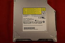 Sony AD-5970H DVD Drive for MacBook Pro A1286 A1278 A1297