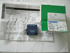 proximity sensor - inductive - telemechanique schneider electric XS8C1A1PAM8