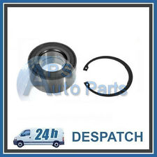 SHARAN MK1 MK2 VR6 4MOTION 2.8 FRONT WHEEL BEARING KIT