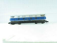 Piko Spur N Diesellok BR 118 059-5   B4205