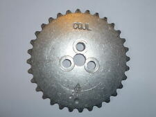 NEW YX140 PIT BIKE CAM SPROCKET ENGINE TIMING YX 140 32 TOOTH