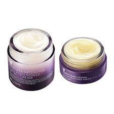 [MIZON]  [1+1] Collagen Power Lifting Cream 75ml + Collagen Power Eye Cream 25ml