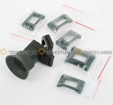 2.3x View finder Viewfinder Magnifier For Pentax Olympus SONY Canon Nikon DSLR