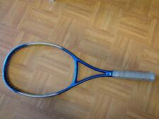 New Old Stock Yonex RQ-60 4 1/2 Made Japan Tennis Racquet