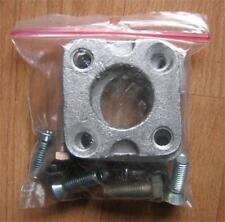 Vergaser Adapter Dnepr Ural K750 M72 carburettor carb