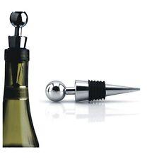 Flaschenverschluss Kegelform Flaschenverschlüsse Champagne Wein Flachen Stopper