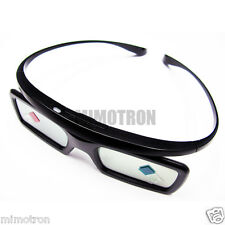 Genuine Samsung SSG-3050GB 3D Active Glasses BN96-20931A - OEM bulk package