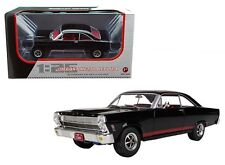 FIRST GEAR 1:25 1966 FORD FAIRLANE 427 Diecast Car Vehicles