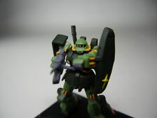 Gundam Collection Vol.10 RMS-106 HI-ZACK Malking 25   1/400 Figure BANDAI