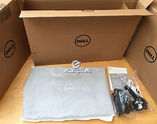 Dell Inspiron 15 5567 3.5ghz 7th gen i7, 8GB, 1TB, FHD, 4GB AMD M445, B/NEW