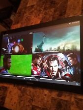 Samsung Galaxy View SM-T670N 32GB, Wi-Fi, 18.4in - Showbox Ed
