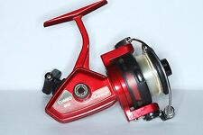 Shakespeare Combo 400 Spinning Reel