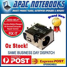DC Power Jack for Asus Lamborghini VX7 VX7SX-A1 #04