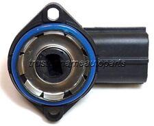 Throttle Position Sensor for Ford Mercury
