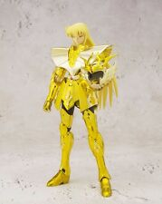 D.D.PANORAMATION Saint Seiya VIRGO SHAKA The Temple of the Maiden Figure BANDAI