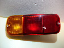 Suzuki Vitara1988-2005,Grand Vitara1997-2005,Jimny98-,REAR LAMP IN BUMPER LEFT