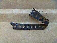 Yamaha 250 DT ENDURO DT250-B DT 250 Rear Chain Guide 1975 Vintage YB50