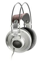 AKG K 701 Headband Headphones - White