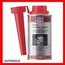LIQUI MOLY Additivo Diesel Schmier Innalzatore Lubricità Iniettori Gasolio 5122