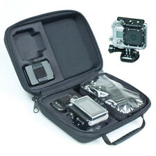 The Vault: Carrying Case for GoPro Cameras and Accessories, GoPro Case