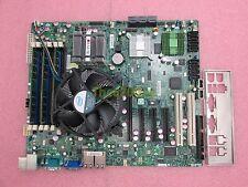 Supermicro X8ST3-F REV 2.00 Motherboard + Intel i7-960 3.2GHz QC CPU + 6GB RAM *